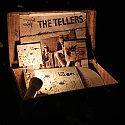 The Tellers - Talking to Teapots